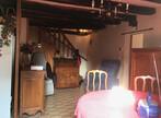 Vente Maison 4 pièces 89m² Saint-Gondon (45500) - Photo 5