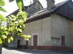 Sale House 1 room 45m² Auris (38142) - Photo 1