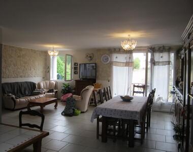 Location Maison 4 pièces 81m² Badecon-le-Pin (36200) - photo