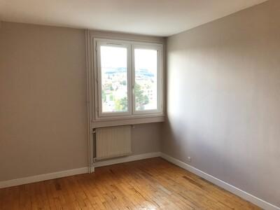 Location Appartement 3 pièces 68m² Saint-Étienne (42100) - Photo 4