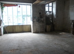 Vente Maison 10 pièces 50m² Sonzay (37360) - Photo 4