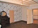 Vente Maison 5 pièces 130m² Samatan (32130) - Photo 6