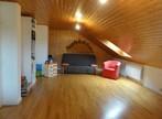 Location Maison 5 pièces 171m² Vaulnaveys-le-Haut (38410) - Photo 6