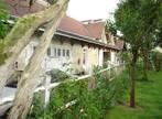 Vente Maison 10 pièces 400m² CHANTILLY - Photo 6