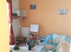 Vente Maison 5 pièces 93m² Gan (64290) - Photo 8