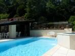Sale House 10 rooms 250m² Le Teil (07400) - Photo 33