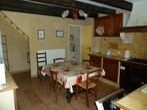 Sale House 8 rooms 210m² Gras (07700) - Photo 7