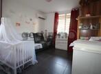 Location Appartement 3 pièces 62m² Remire-Montjoly (97354) - Photo 7