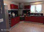 Sale House 6 rooms 145m² BRIAUCOURT - Photo 2