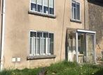 Vente Maison 7 pièces 170m² Villers-la-Montagne (54920) - Photo 28