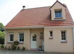 Vente Maison 4 pièces 104m² Recques-sur-Course (62170) - Photo 1