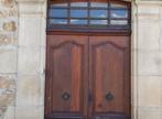 Vente Maison 15 pièces 900m² Saint-Romain-d'Ay (07290) - Photo 9
