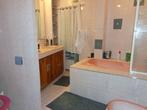Sale House 8 rooms 150m² Lauris (84360) - Photo 5