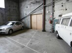 Vente Garage Billom (63160) - Photo 6