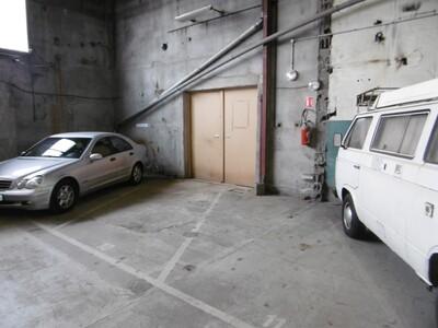 Vente Garage Billom (63160) - Photo 6