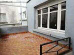 Vente Maison 6 pièces 185m² Châtenois (88170) - Photo 4