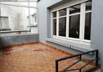 Vente Maison 6 pièces 185m² Gironcourt-sur-Vraine (88170) - Photo 1
