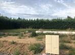 Vente Terrain 500m² Montbrison (42600) - Photo 4