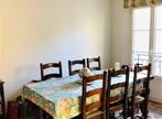 Sale Apartment 4 rooms 93m² Rambouillet (78120) - Photo 3