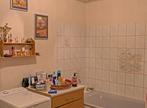 Vente Appartement 3 pièces 85m² Lure (70200) - Photo 4