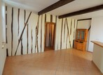 Renting Apartment 85m² L'Isle-en-Dodon (31230) - Photo 2