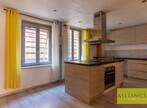 Vente Maison 5 pièces 110m² Thann (68800) - Photo 6