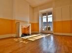 Vente Appartement 4 pièces 115m² Grenoble (38000) - Photo 5