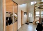 Vente Maison 6 pièces 140m² Arpenans (70200) - Photo 9