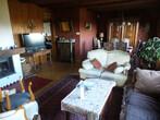 Vente Maison 7 pièces 160m² Geishouse (68690) - Photo 10