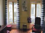 Vente Appartement 3 pièces 63m² Tarare (69170) - Photo 2