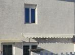 Vente Maison 4 pièces 88m² Trept (38460) - Photo 12