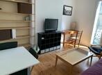 Location Appartement 2 pièces 36m² Le Havre (76600) - Photo 2