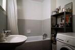 Vente Appartement 3 pièces 78m² Grenoble (38000) - Photo 12