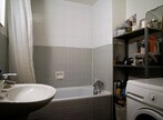 Sale Apartment 3 rooms 78m² Grenoble (38000) - Photo 12