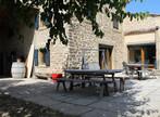 Vente Maison 10 pièces 210m² Montmeyran (26120) - Photo 2