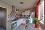 Vente Appartement 4 pièces 80m² Valence (26000) - Photo 2