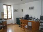 Vente Maison 8 pièces 250m² Bonny-sur-Loire (45420) - Photo 5