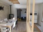 Vente Maison 4 pièces 94m² Mirabeau (84120) - Photo 1