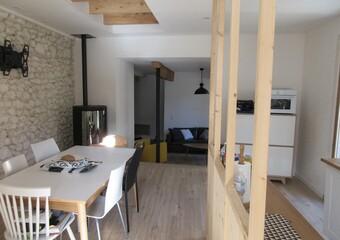 Vente Maison 4 pièces 94m² Mirabeau (84120) - photo