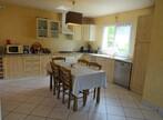 Vente Maison 6 pièces 160m² Saint-Pierre-en-Faucigny (74800) - Photo 2
