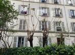 Vente Appartement 2 pièces 37m² Paris 10 (75010) - Photo 2