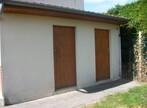Location Maison 6 pièces 190m² Caillouël-Crépigny (02300) - Photo 15
