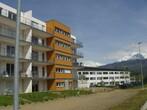 Location Appartement 2 pièces 49m² Montbonnot-Saint-Martin (38330) - Photo 11