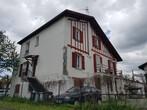 Vente Maison 9 pièces 262m² Cambo-les-Bains (64250) - Photo 1