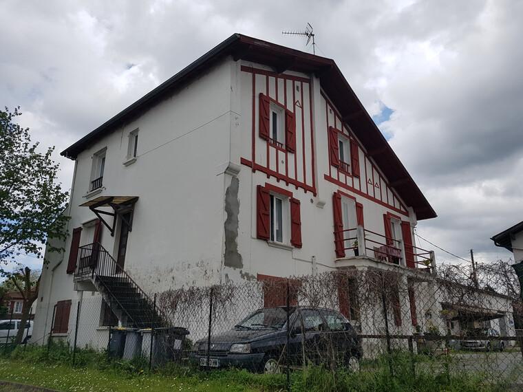Vente Maison 9 pièces 262m² Cambo-les-Bains (64250) - photo