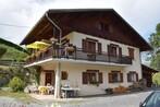 Vente Maison / chalet 5 pièces 130m² Saint-Gervais-les-Bains (74170) - Photo 1