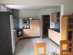 Vente Maison 6 pièces 140m² secteur Héricourt - Photo 2