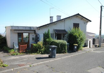 Vente Maison 7 pièces 125m² Royat (63130) - photo