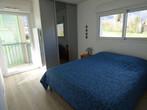 Vente Appartement 3 pièces 66m² Saint-Ismier (38330) - Photo 6