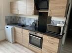 Location Appartement 2 pièces 44m² Le Havre (76600) - Photo 6